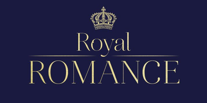 Let's talk Royal Romance!