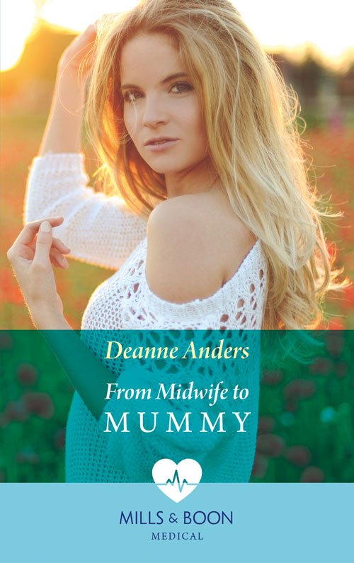 From Midwife To Mummy