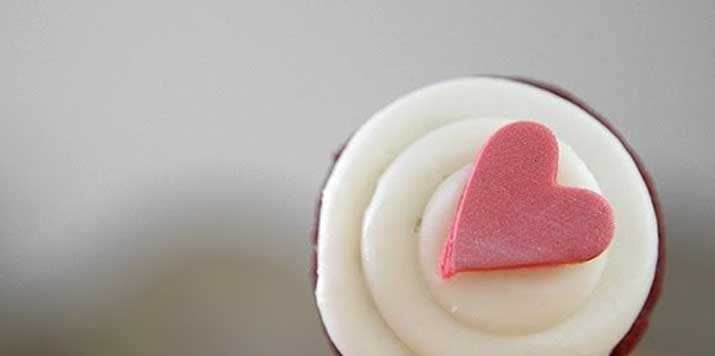 10 things you didn't know about…Valentine's Day