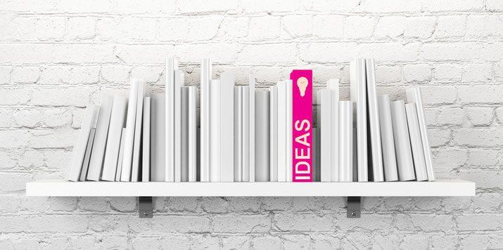 From slush to shelf – Jessica Gilmore