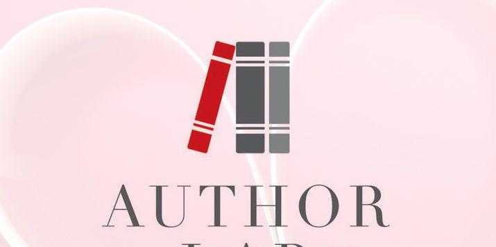 AuthorLab: How to create the perfect hero!
