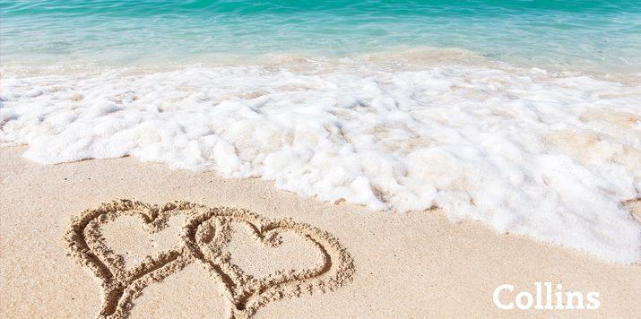 Love Island Lingo