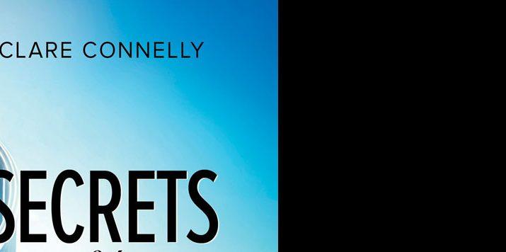 Secrets Of The A-List Episode 2