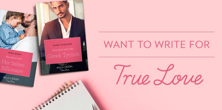 Mills & Boon True Love Blitz!