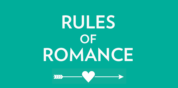 What is romance in the modern age?