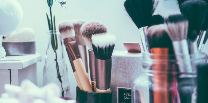 Top Makeover Stories