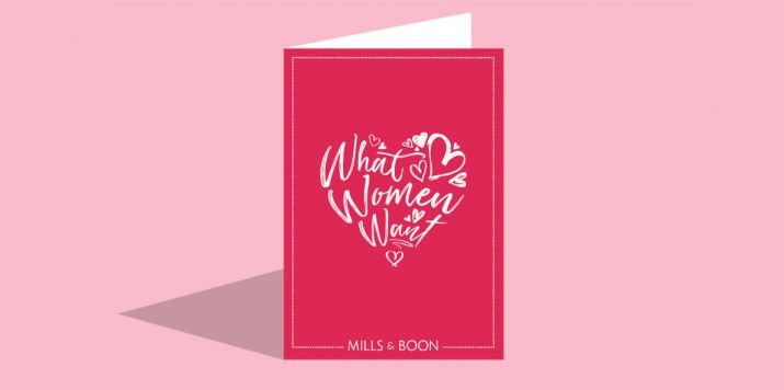 #WhatWomenWant: a Guide to Self-Gifting on Valentine's Day 2020